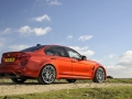 bmw-m3-competition-package-04