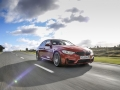 bmw-m3-competition-package-05
