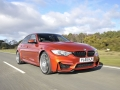 bmw-m3-competition-package-06