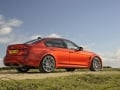 bmw-m3-competition-package-09