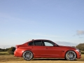 bmw-m3-competition-package-10