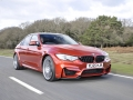 bmw-m3-competition-package-12