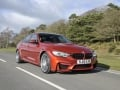 bmw-m3-competition-package-13