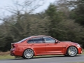 bmw-m3-competition-package-14