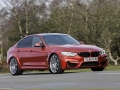 bmw-m3-competition-package-15
