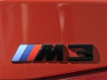bmw-m3-competition-package-16
