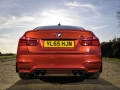 bmw-m3-competition-package-17