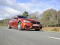 bmw-m3-competition-package-18