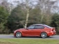 bmw-m3-competition-package-19
