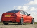 bmw-m3-competition-package-20