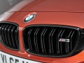 bmw-m3-competition-package-21