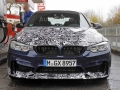 BMW-M3-CS-Spy-Shots-1