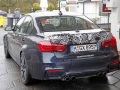 BMW-M3-CS-Spy-Shots-10