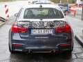 BMW-M3-CS-Spy-Shots-11