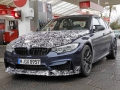 BMW-M3-CS-Spy-Shots-12