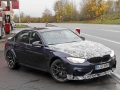 BMW-M3-CS-Spy-Shots-14