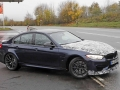 BMW-M3-CS-Spy-Shots-2