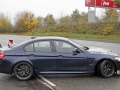 BMW-M3-CS-Spy-Shots-3