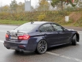 BMW-M3-CS-Spy-Shots-4