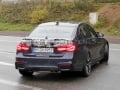 BMW-M3-CS-Spy-Shots-5