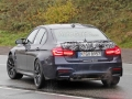 BMW-M3-CS-Spy-Shots-6