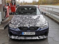 BMW-M3-CS-Spy-Shots-7
