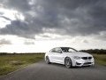 bmw-m4-competition-package-04