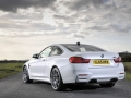 bmw-m4-competition-package-05