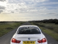 bmw-m4-competition-package-06