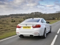 bmw-m4-competition-package-07