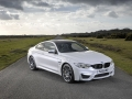 bmw-m4-competition-package-08