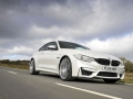 bmw-m4-competition-package-09