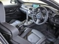 bmw-m4-competition-package-11