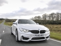 bmw-m4-competition-package-12