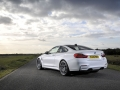 bmw-m4-competition-package-13