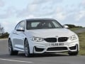 bmw-m4-competition-package-16