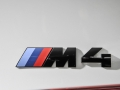 bmw-m4-competition-package-18