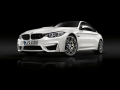 bmw-m4-competition-package-01
