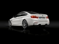 bmw-m4-competition-package-02