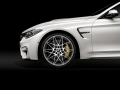 bmw-m4-competition-package-03