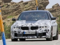 bmw-m5-spy-photos-01