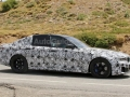 bmw-m5-spy-photos-03