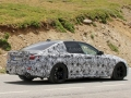 bmw-m5-spy-photos-06