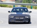 bmw-m5-spy-photos-10