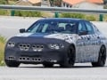 bmw-m5-spy-photos-11