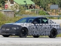 bmw-m5-spy-photos-12