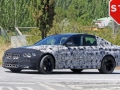 bmw-m5-spy-photos-13