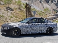 bmw-m5-spy-photos-15
