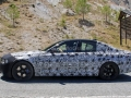 bmw-m5-spy-photos-16
