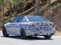 bmw-m5-spy-photos-17